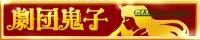 RG15418
